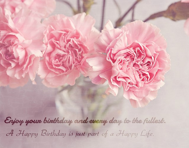 happy-birthday-my-angel