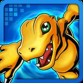 Digimon Heroes Terbaru