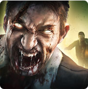 Download DEAD TARGET: Zombie Apk Mod v4.11.1.1 Unlimited Gold For Android