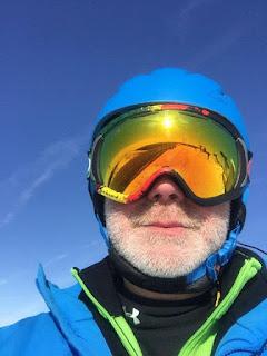 Giro Nine MIPS Ski Helmet
