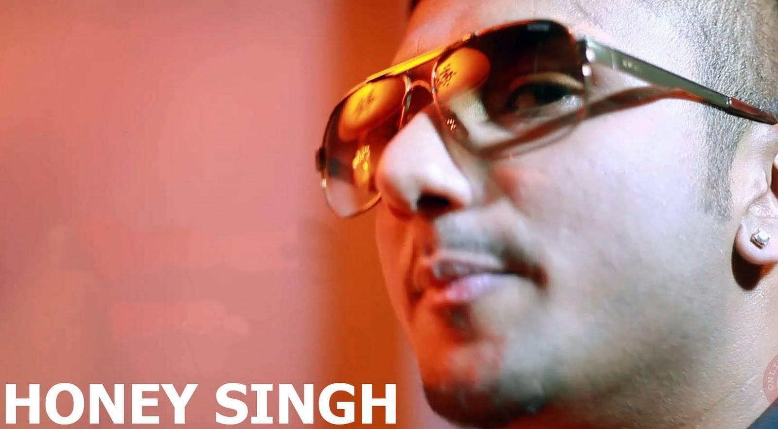 Yo Yo Honey Singh Image: Walltown Corner: YO YO HONEY SINGH