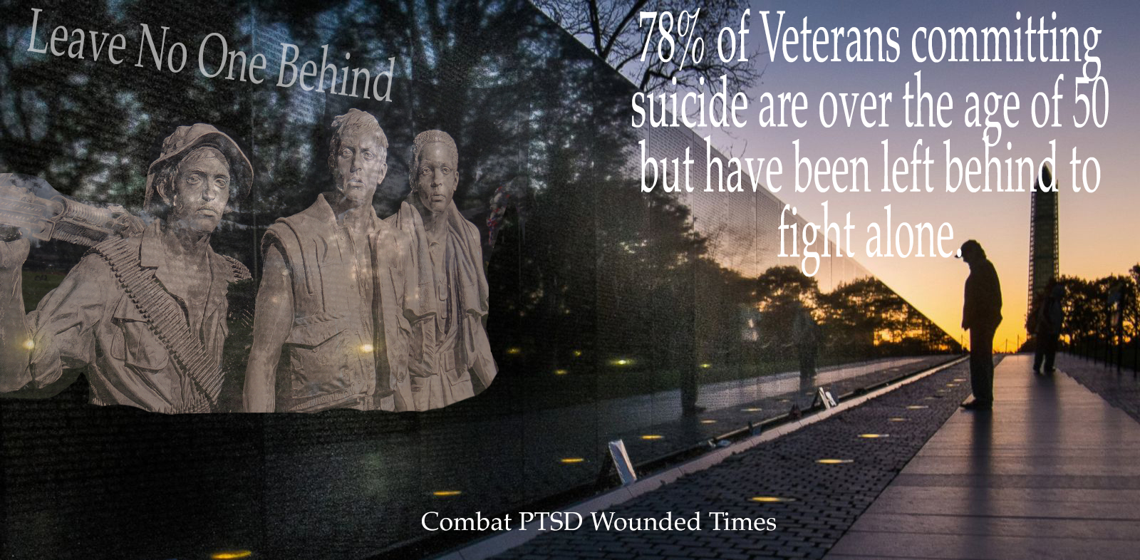 How much do psychiatrists(in private sector) who are specialized in combat disorders such as PTSD charge?