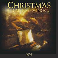 Ikos Christmas