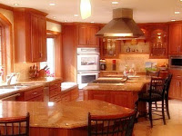 The best Kitchen Design Ideas and Layout