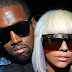 "Kanye West habla de la cancelación del ""The Fame Kills Tour"" con Lady Gaga"