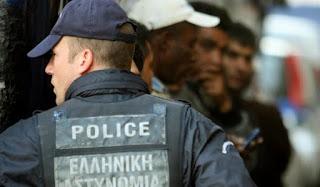 Η Γερμανία έχει «ολοκληρωμένο σχέδιο» για την επιτάχυνση των απελάσεων μεταναστών