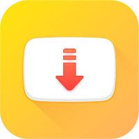 تحميل SnapTube اشهر تطبيق تحميل فيديوهات من اليوتيوب و الفيس بوك وانستقرام