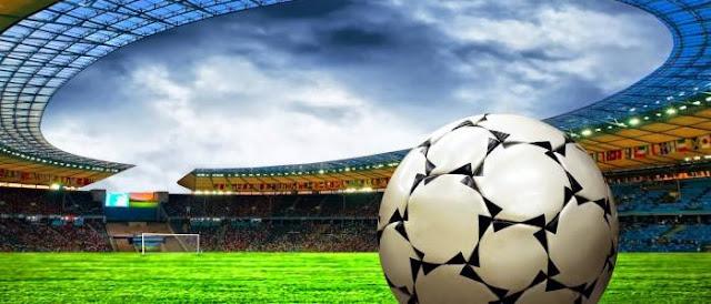 مشاهدة أهم مباريات اليوم الجمعة 21-9-2018 رابط يوتيوب مباشر الآن كورة لايف أون لاين بدون تقطيع حصرياً