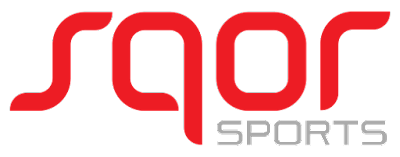 Ο Πλατανιάς επεκτείνεται στα socila media αποκτώντας σελίδα στο Sqor Sports