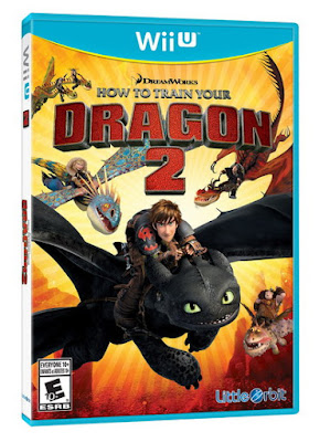 How%2BTo%2BTrain%2BYour%2BDragon%2B2%2B %2BWii%2BISO%2BDownload%2B%255BUSA%255D%255BPAL%255D - How To Train Your Dragon 2 Game - Wii ISO Download [USA][PAL]