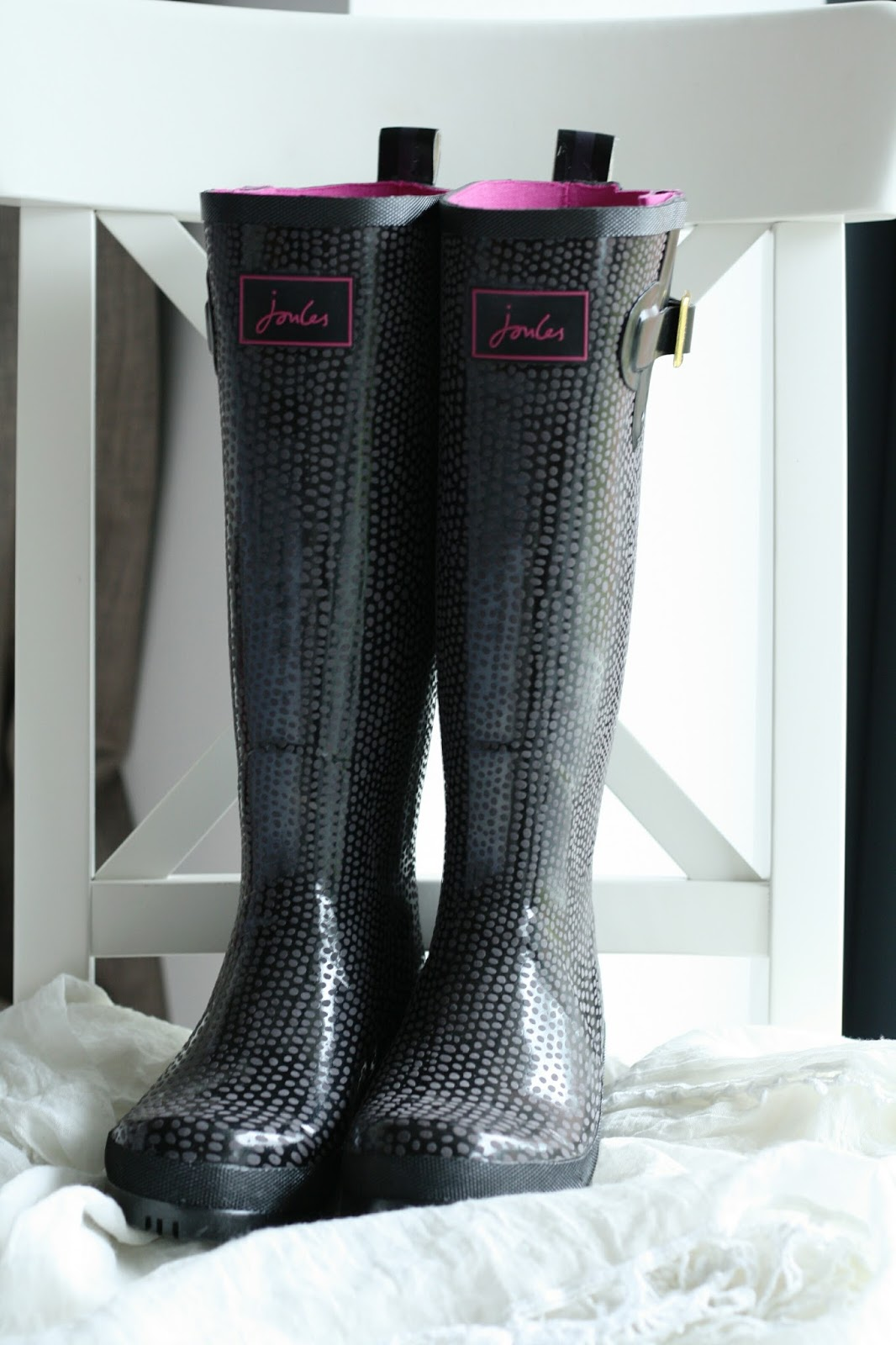 blog-post-feature-of-joules-nessie-wellington-boots-for-festivals-or-outdoor-walks