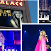 [AO VIVO] Céline Dion: uma carreira de sucesso em Las Vegas