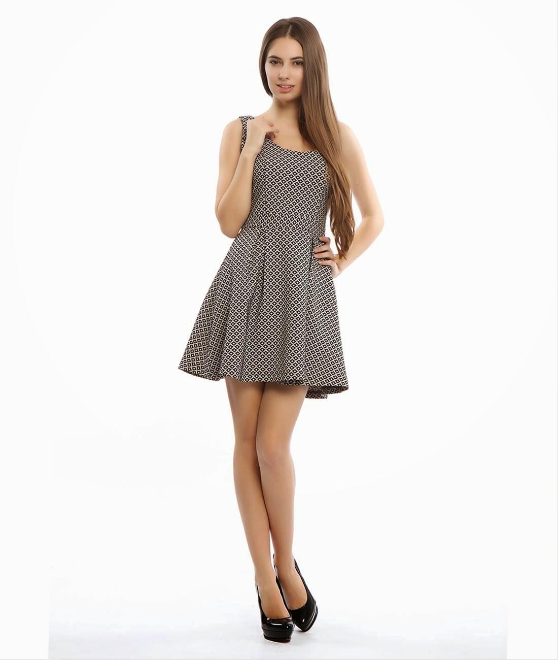 8f26d8470448e Adil Işık Yazlık Mini Abiye Elbise Modelleri