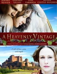 A Heavenly Vintage | Bmovies