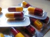 antibióticos-probióticos-tratamiento-de-una-infección-por-hongos