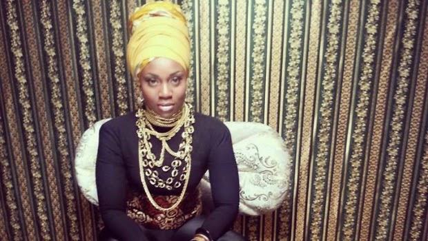7 artistas moçambicanos que você tem que conhecer