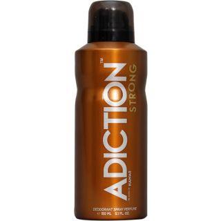 Adiction Strong Hawaii Bodyspray 150ml