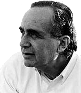 Marvin Harris bibliography