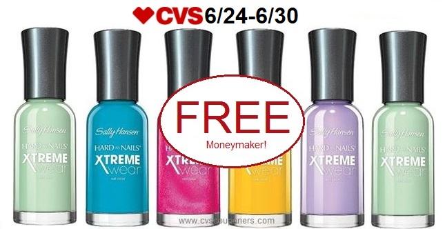 http://www.cvscouponers.com/2018/06/free-024-money-maker-for-sally-hansen.html
