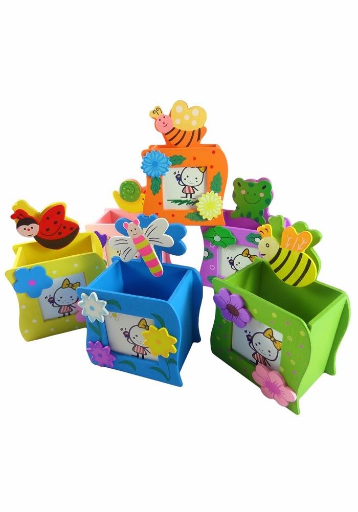 Handmade Birthday Return Gifts For Kids Unique Baby Shower Gift