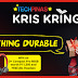 O+ Compact Pro Cameraphone Giveaway ~ O+ USA TechPinas Kris Kringle 'Something Durable'