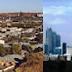 Fakta Kota - Kota Unik Di Dunia