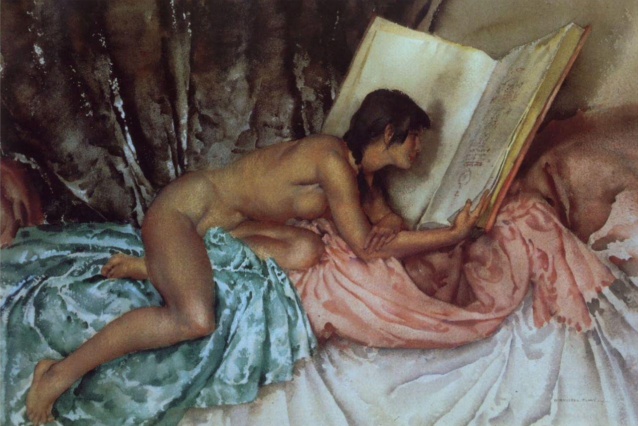 naken dame prostituerte i bodø