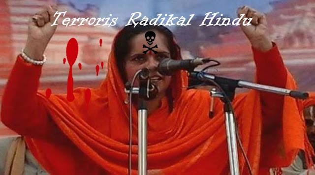 Tokoh Hindu Radikal Tawarkan 50 lakh Rupee (10 Milyar Rupiah) Bagi yang Bisa Membunuh Zakir Naik