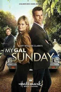Watch My Gal Sunday Online Free in HD