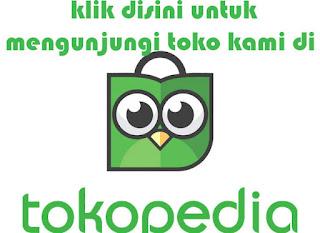 tokopedia.com/cabehias