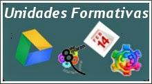 https://sites.google.com/a/cprgijon.es/unidades-formativas-2016-2017/home