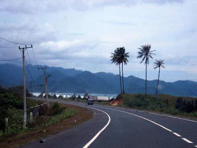 Lintas Sumatera