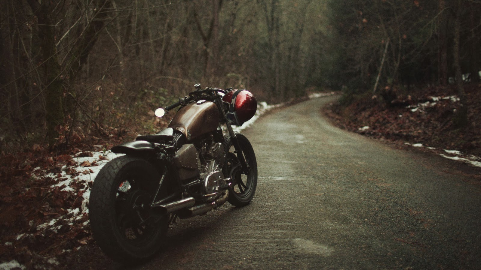 Heavy Bikes And Cars Wallpapers Free Download Amazing Super Hd Bike Wallpapers Image Wallpapers