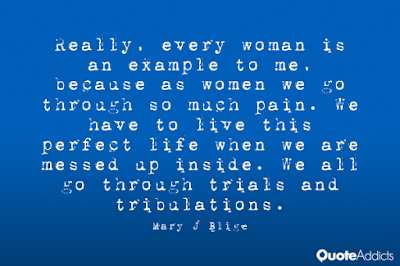 women life quotes by man: Really, every woman is an expel to me
