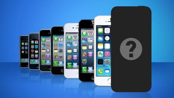 mrtechpathi_rumors_apple_starts_manufacturing_iphone6