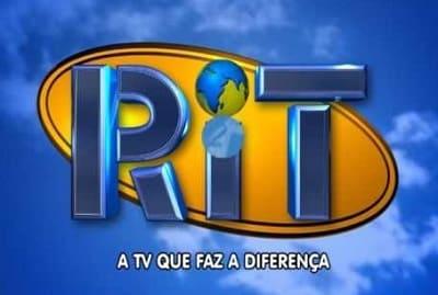 Assistir Canal RIT - Rede Internacional de Televisão online ao vivo