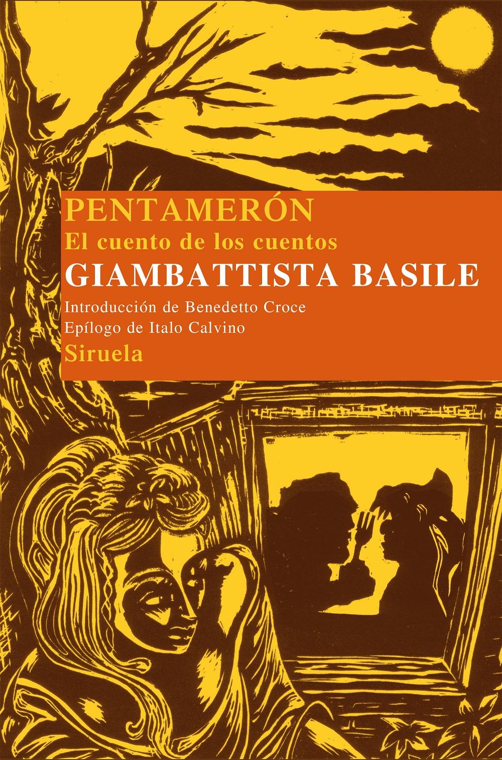 https://laantiguabiblos.blogspot.com.es/2017/02/pentameron-giambattista-basile.html