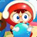 Tải Game Boom Friend Online Bomber Hack Full Tiền Vàng Kim Cương Cho Android