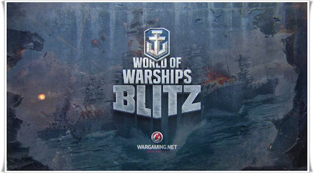 World-Of-Warships-Blitz-Logo