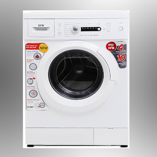 Top 10 Best Washing Machines In India 2020 Fully