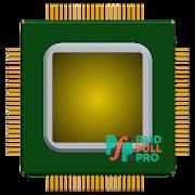 CPU X System & Hardware Info Reborn Stage Mod APK