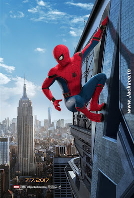 Spider-Man Homecoming Budget, Screens & Day Wise Box Office Collection