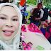 Dato' Vida Keluarkan Produk Terbaru, Kali Ini 'Nasi Lemak Pink'