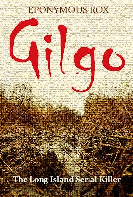 Books On The Long Island Serial Killer