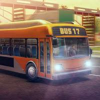 Bus Simulator Mod APK