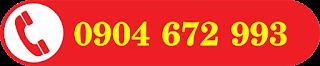 Hotline bán hàng ngọc dương riverside the garden đà nẵng