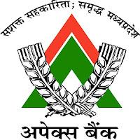Madhya Pradesh State Cooperative Bank (Apex Bank)