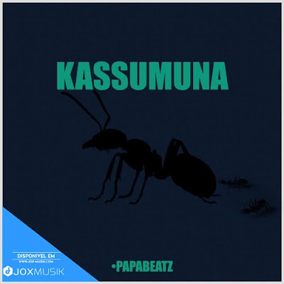 DJ Paparazzi - Kassumuna download