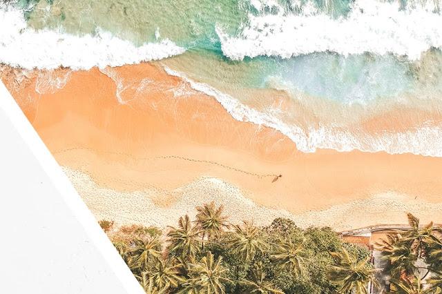 Sri Lanka oraz Malediwy w jednym / Wyjazd na własną rękę oraz kosztorys  - Czytaj więcej