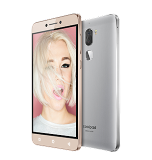 Coolpad Cool1 Dual: price in Bangladesh with full specification, review, feature